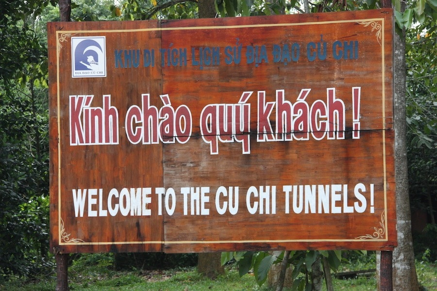 Củ_Chi_tunnels_entrance