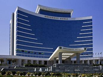 ashgabat_hotel