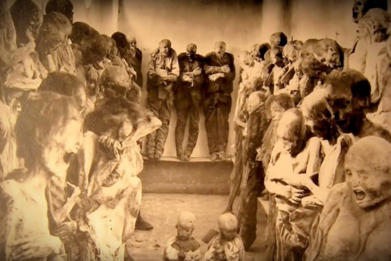 mummies-of-mexico