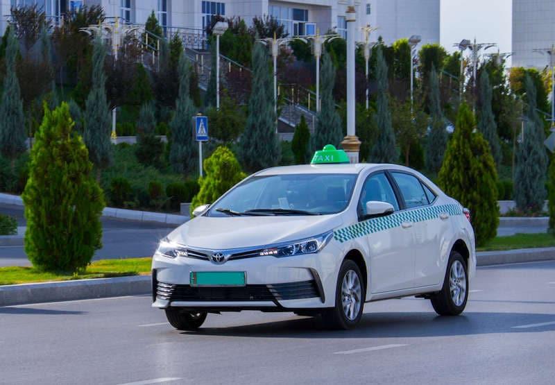 turkmenistan-taxi
