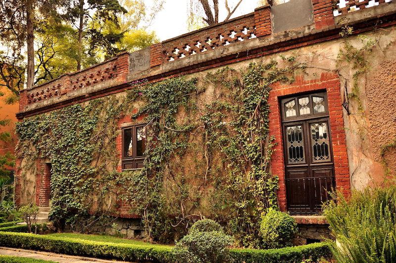 Museo_Casa_de_León_Trotsky
