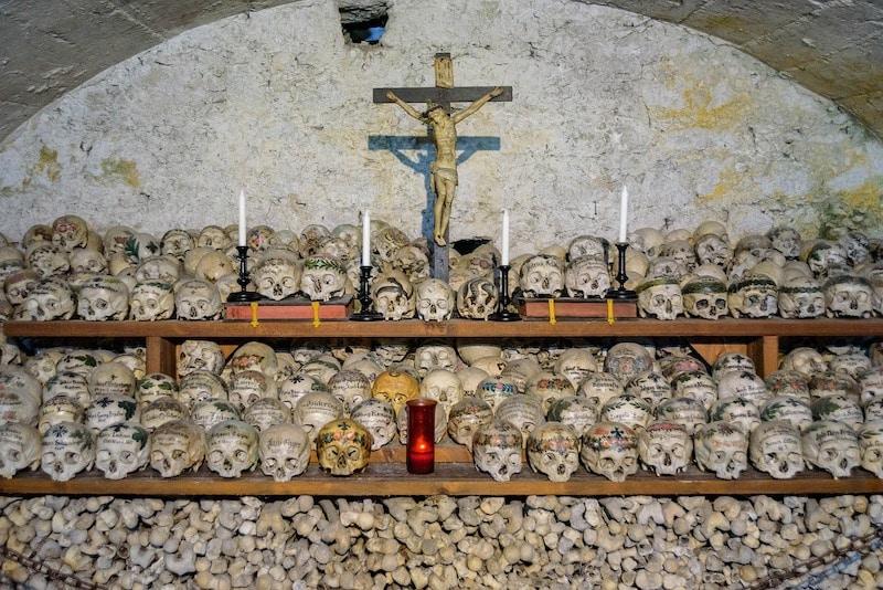 ossuary-hallstatt