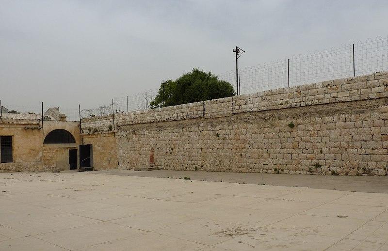 Museum_of_the_Underground_Prisoners_yard