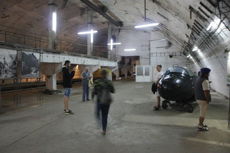 Naval_Museum_Balaklava