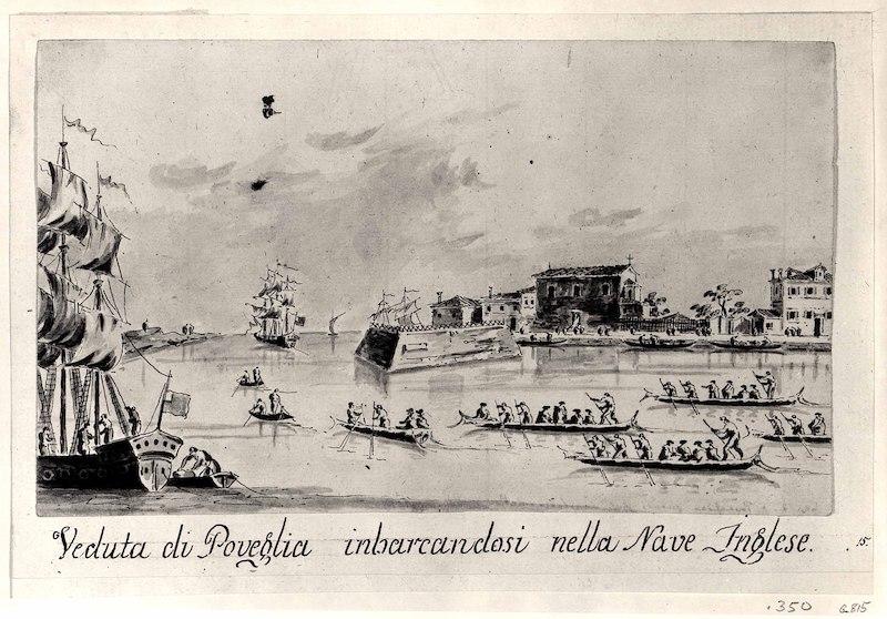 The_Island_of_Povegila