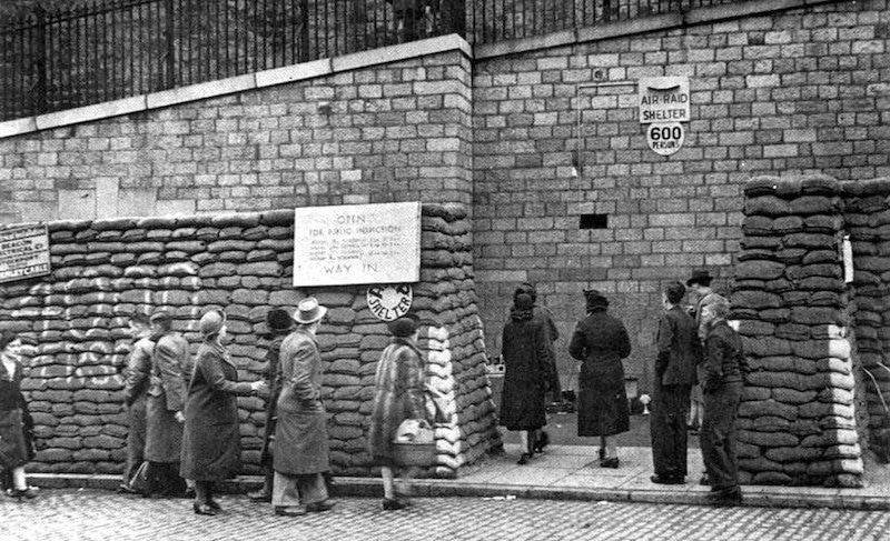 Air_raid_shelters stockport