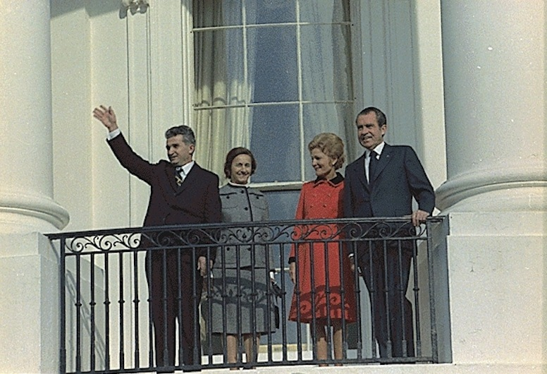 Ceausescu_and_Nixon