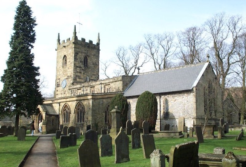 Eyam_Church