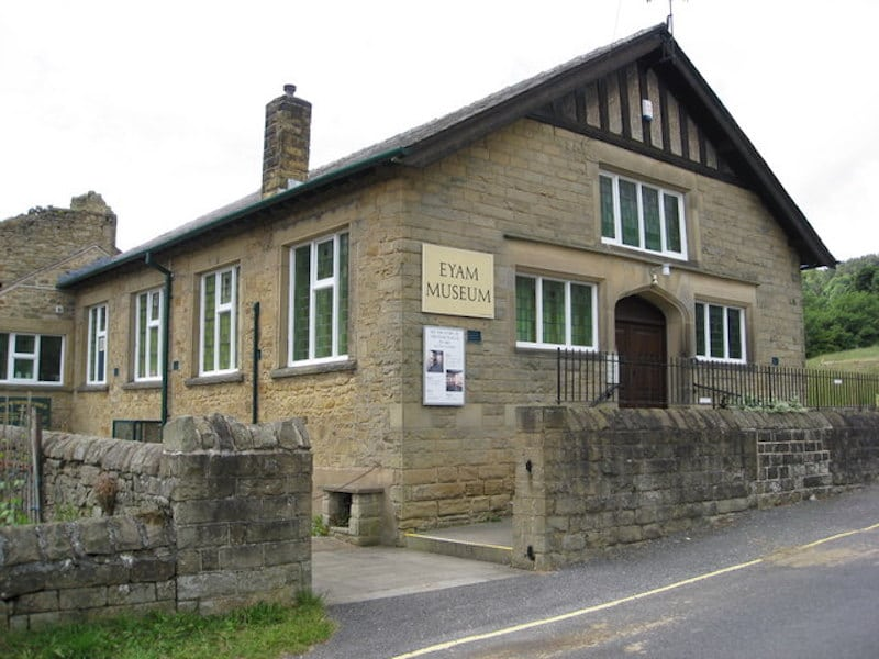 Eyam_Museum featured