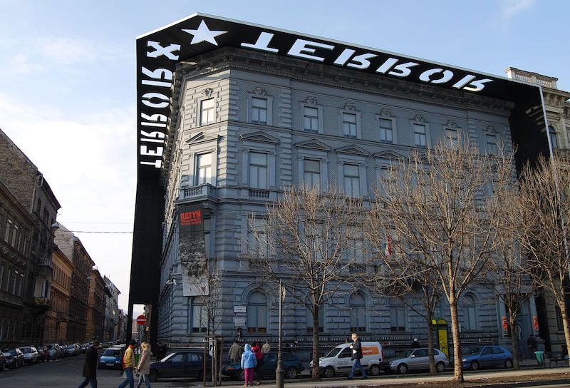 House_of_Terror_in_Budapest
