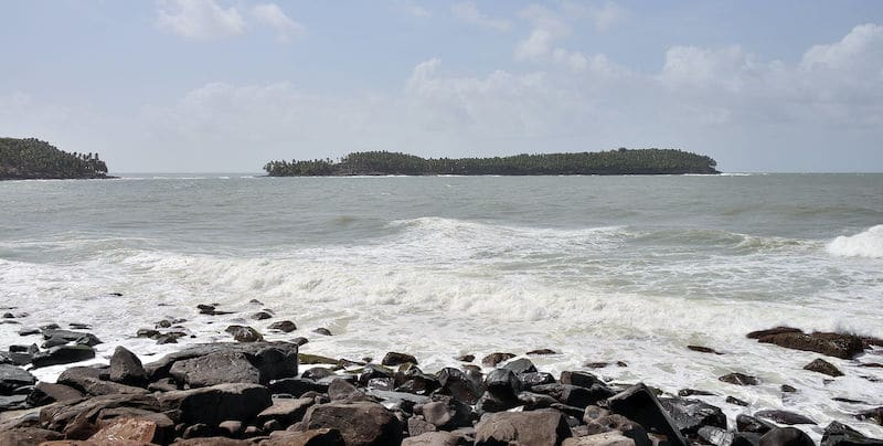 Ile_du_diable French_Guiana