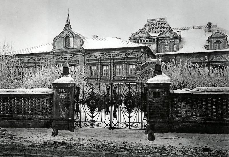 Yusupov_Palace_1890s