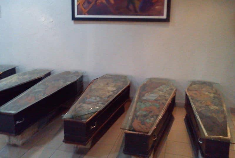 ET-Red_Terror_Martyr_Memorial_Museum,_Addis_Abeba