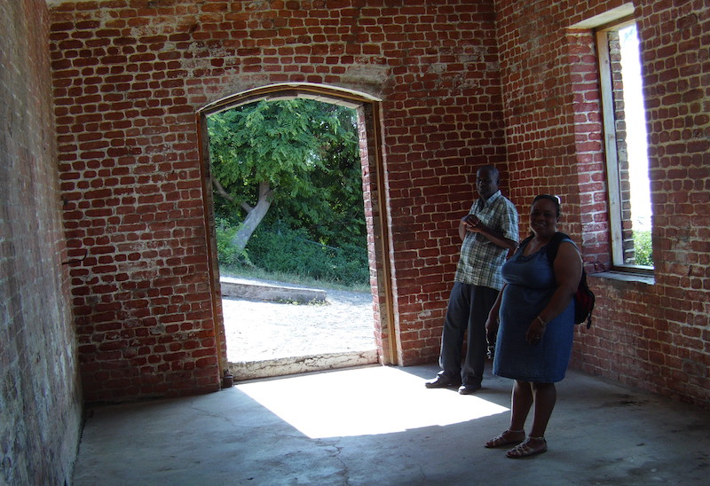 Inside_the_Giddy_House
