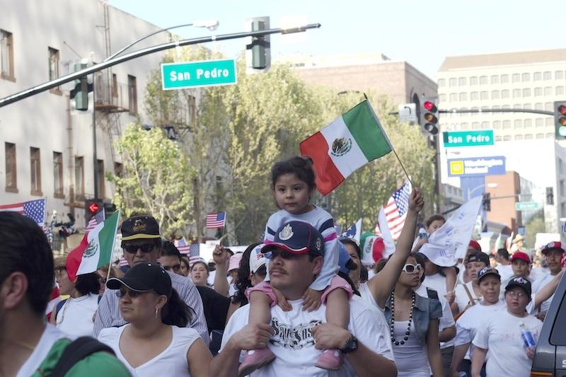 San_Jose_May_Day celebrations