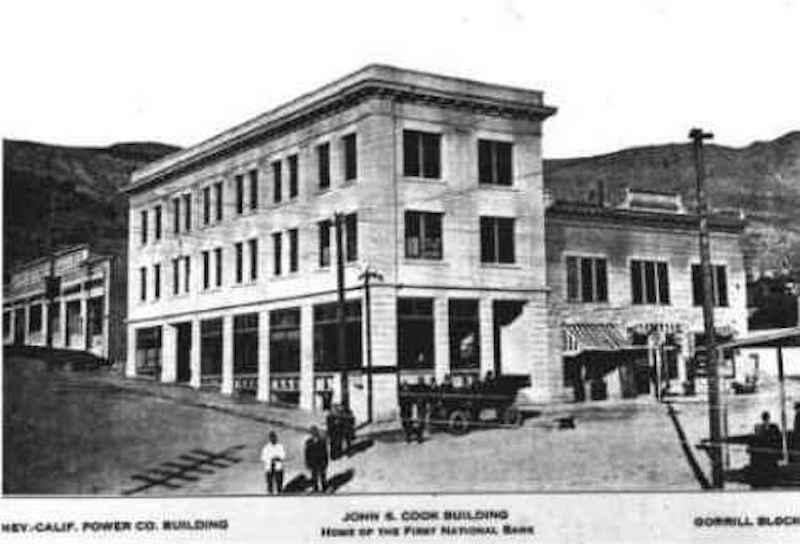 Cook_Bank_Building_1908