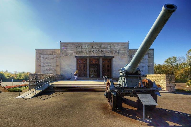 Memorial_de_Verdun