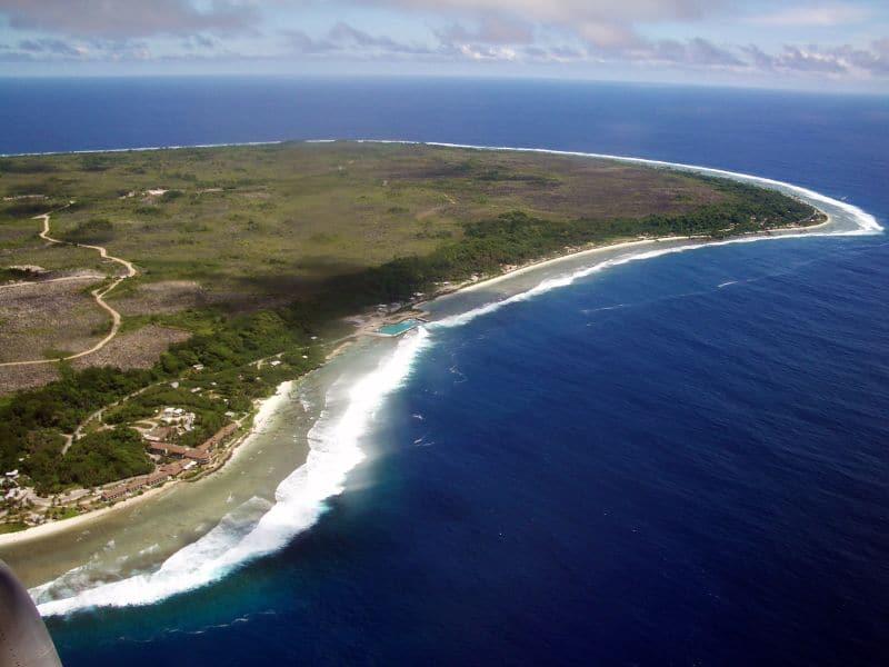 View_of_east_of_Nauru