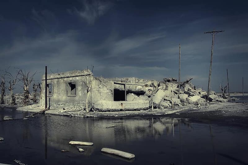 epecuen-ruins-flood