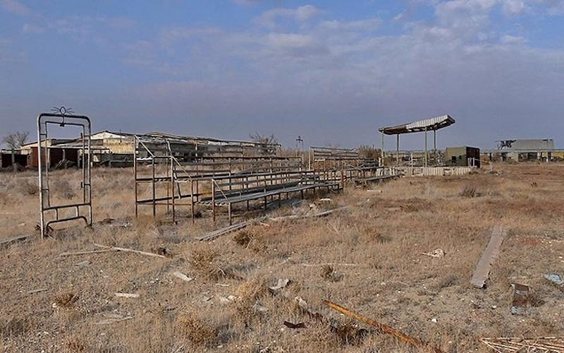 kantubek-stadium