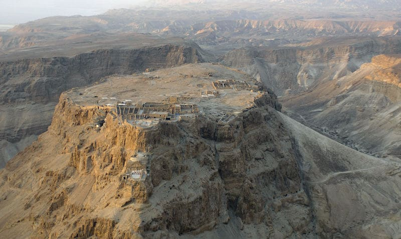 Aerial_view_of_Masada_(Israel)_01