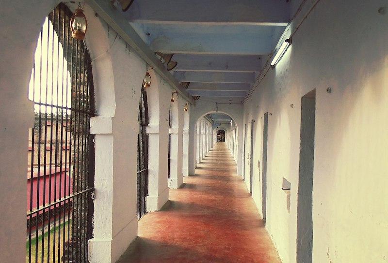 Corridor,_Cellular_Jail