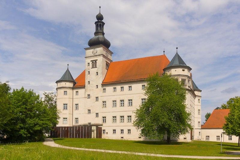 Schloss_Hartheim