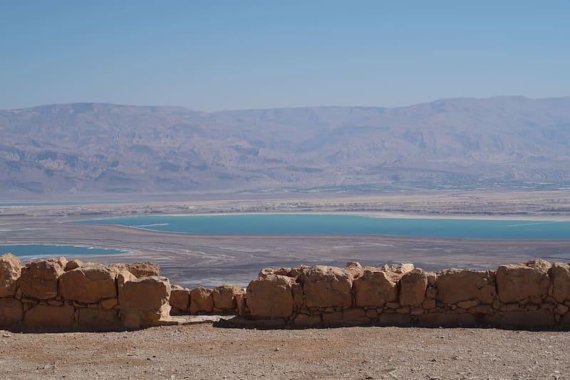 masada-israel-the-dead-sea-jordan-fort-fortress (1)